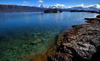 20090728222103-lago.jpg